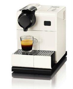 nespresso capsule