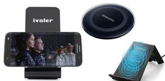 caricabatterie-wireless