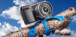 flexpod-selfie-tripod