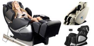 poltrona-massaggiante