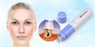 pore-cleaner-aspira-punti-neri-acne