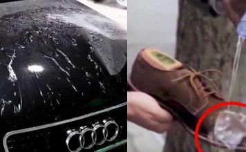 spray-impermeabilizzante-scarpe-ceramic-coating