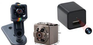 spy-camera-hd
