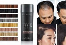 toppik-infoltimento-capelli