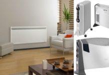termoconvettori-elettrici-a-basso-consumo