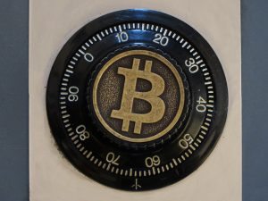 bitcoin hardware