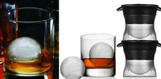 ice-ball-maker-ghiaccio-sferico