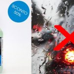 safe-and-clean-spray-idrorepellente-parabrezza-thumbnail